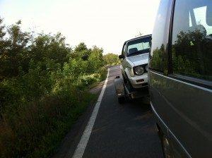 transport_ieftin_auto_colectie1-300x224.jpg