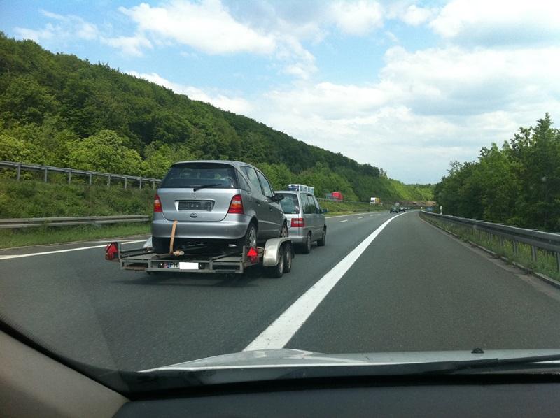 transport_ieftin_masini.jpg