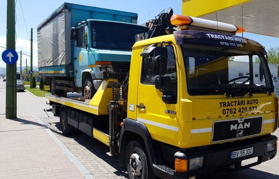transport-brasov-dube-1024x576.jpg