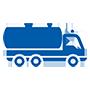 Transporturi speciale/agabaritice